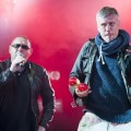 Happy Mondays to return to Liverpool