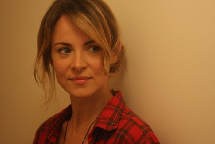 Gemma Hayes returns to Leaf on May 16