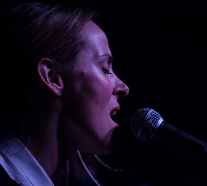 GemmaHayes-Leaf-MichaelHegarty-0108