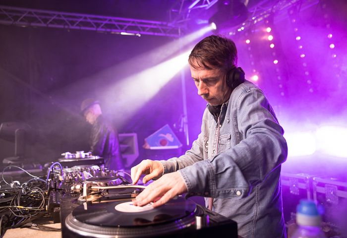 Gilles_Peterson_Freeze_May_15_Martin_Waters_IMG_0581