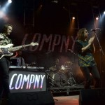 COMPNY