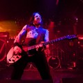 Prong's Tommy Victor