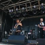 Camarones Orquestra Guitarr°stica