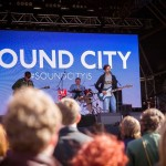 Bill Ryder-Jones at Sound City