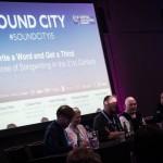 Sound City Panel