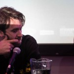 The Vaccines in conversation