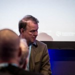 Edwyn Collins Keynote interview