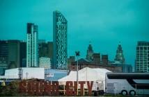 Sound City Liverpool