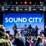 Liverpool Sound City 2016 stage times, aftershow party plus Bowie and Prince tributes