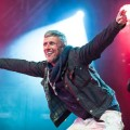 Bez: New MP for Salford?