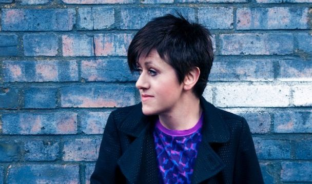 tracey-thorn-Press-Photo-2010