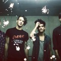 Liverpool gig guide: The 1975, Elvis Costello and the Imposters, Extra Soul Perception, SPINE and more