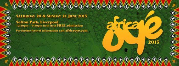 Africa Oye_2015