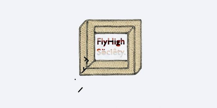 Fly High Society_2