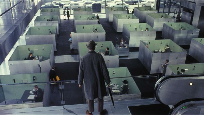Playtime-1_Jacques Tati