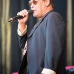 Mr Funk & Soul Craig Charles