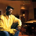 Reggae legend Beres Hammond