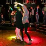 Hooton Dance Club