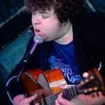 Jonathan Coley