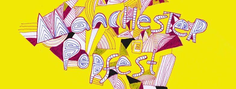 Manchester Pop Fest