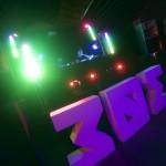 303 DJs