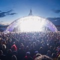 Shambala-2012-Main-Stage-Crowd-1000x450