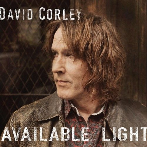 available_light_david_corley