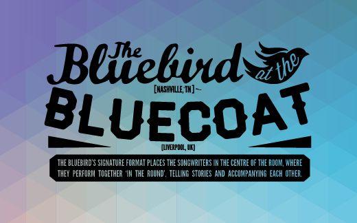 bluebird-on-branding520