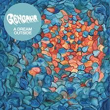 gengahr_a_dream_outside