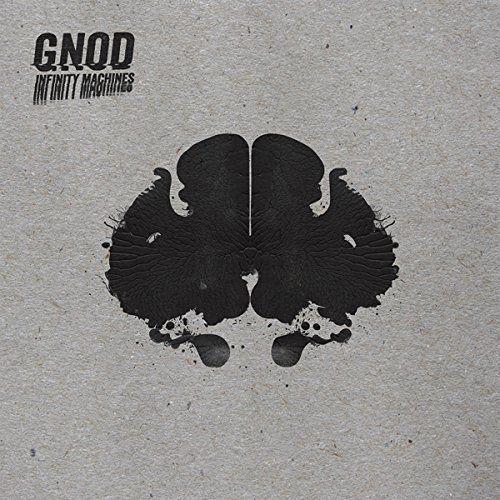gnod_infinity_machines