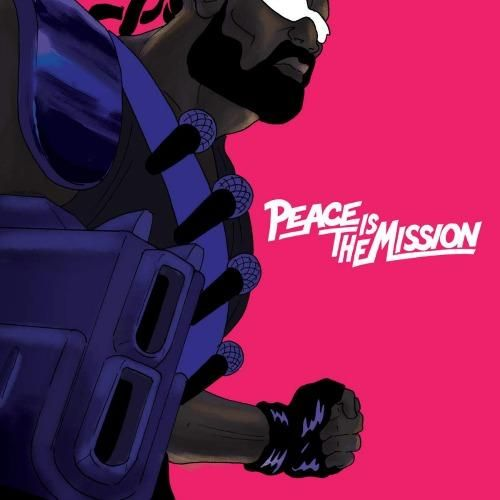 major_lazer_peace_is_the_mission