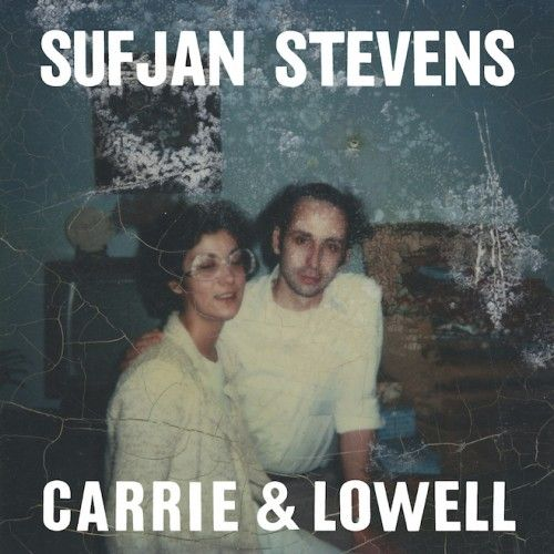 sufjan_stevens_carrie_lowell