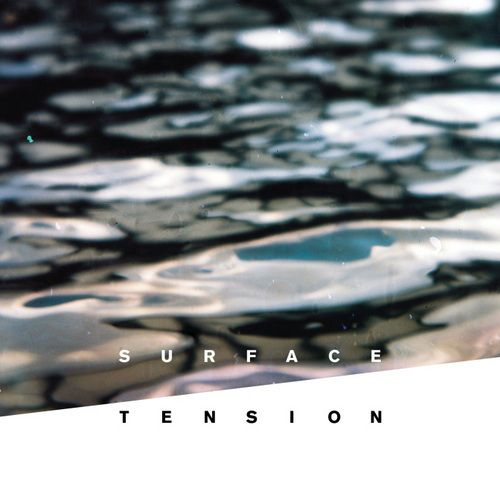surface_tension_rob_st_john