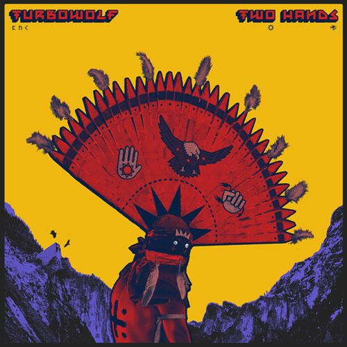 two_hands_turbowolf