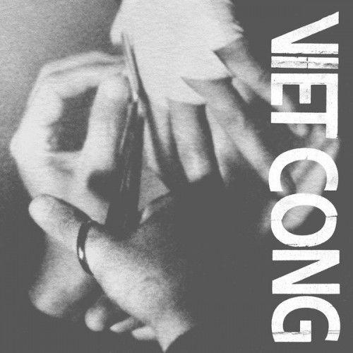 viet_cong_album