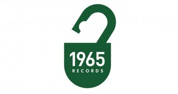 1965 Records: Unlock Your Mind