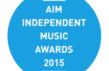 The nominees for the AIM Independent Music Awards 2015 have been announced.