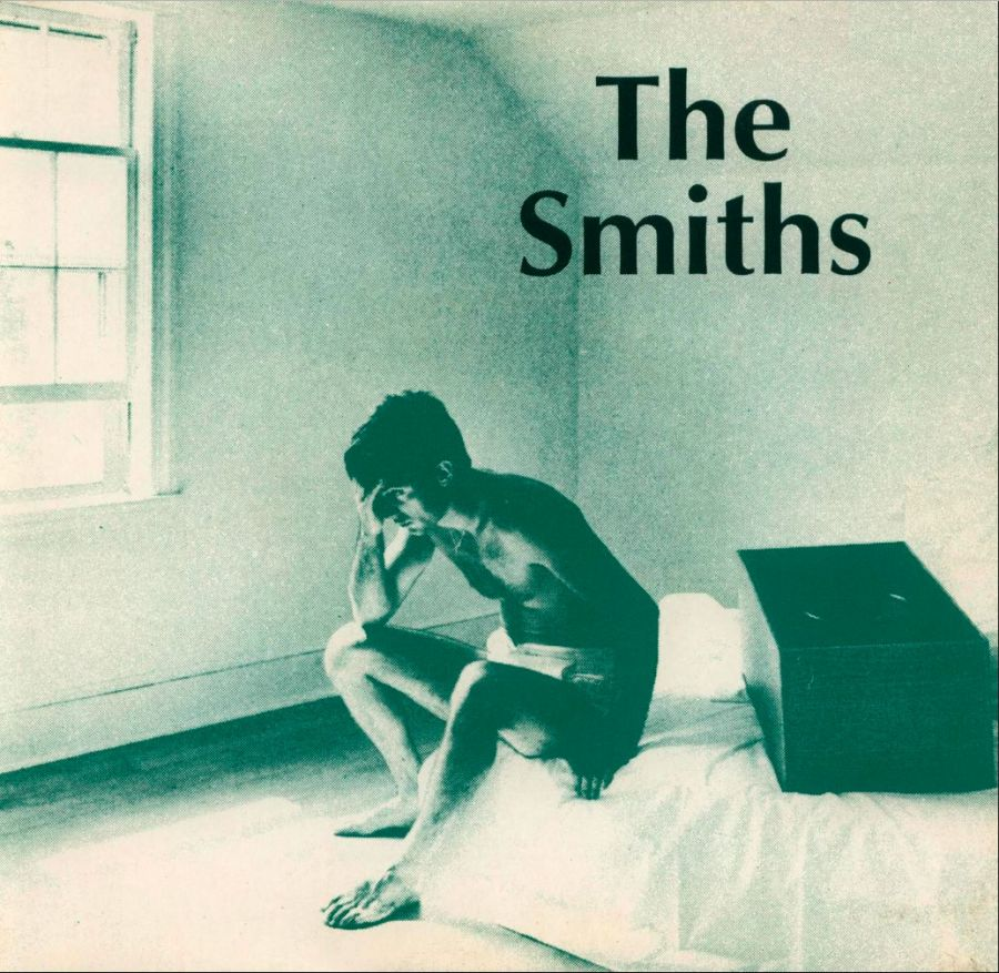 2015TheSmiths_WilliamItWasReallyNothing_Press_060815