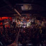 The Kazimier in all its glory