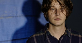 Bill Ryder-Jones returns with his new album West Kirby County Primary