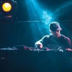 DJ 2Kind