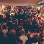 FestEVOL 2013
