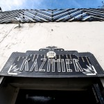 The Kazimier