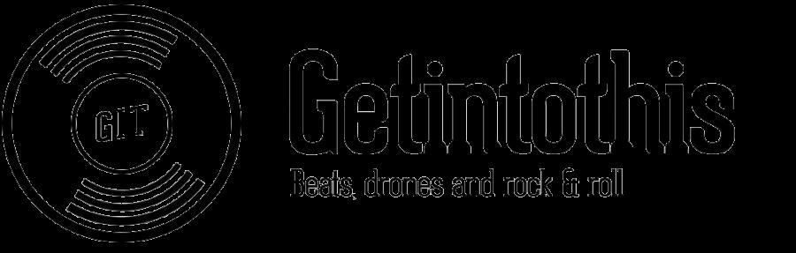 GitLogo14