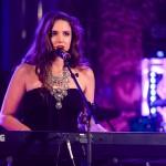 Sophia Ben Yousef