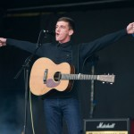 Louis Berry at LIMF