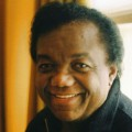 The legendary Lamont Dozier