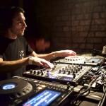 Rat Alley DJs