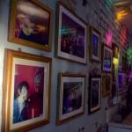 Michelle Roberts' Photo Exhibition