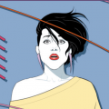 Phonogram-Immaterial-Girl-1-1-700x350